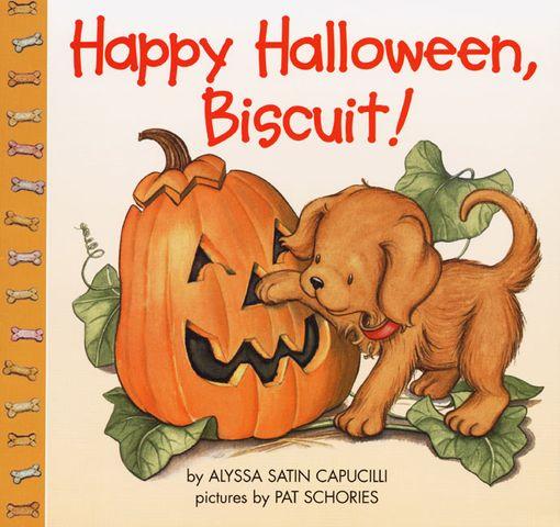 happy_halloween_biscuit