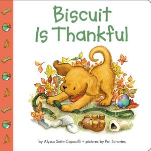 biscuit_is_thankful