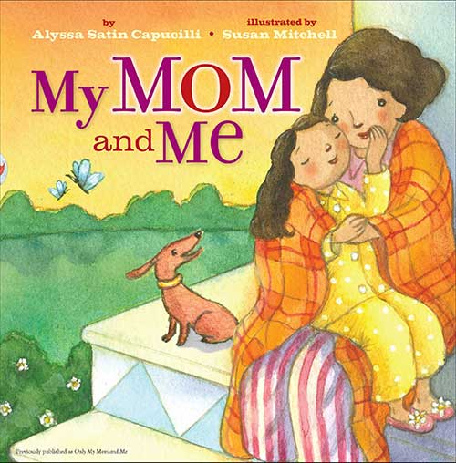 My-Mom-and-Me