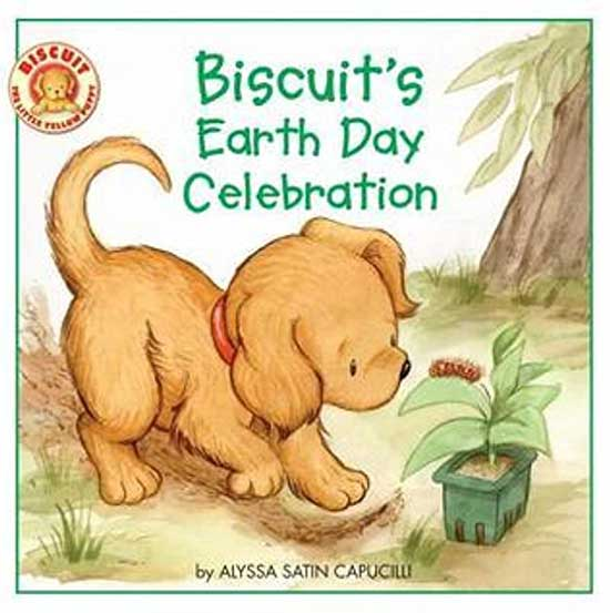 biscuit_earth_day