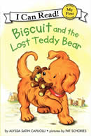 Biscuit-and-the-Lost-Teddybear