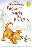 bisc_bigcity