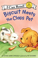 biscuit-meets-class-pet-book-cover