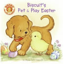 biscuit-pet-and-play-easter