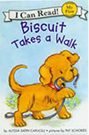 biscuit-takes-walk