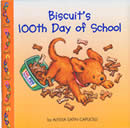 biscuits-100th-day