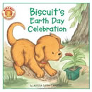 biscuits-earth-day-celebration-book-cover