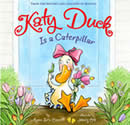 katy-duck-caterpillar