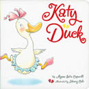 katy_duck_cover