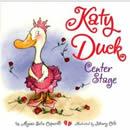 kd_centerstage_cover