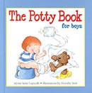 pottyboys