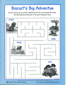 Biscuit-Activity-Sheets-1