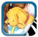 Meet Biscuit App