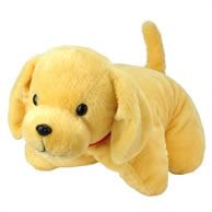 Biscuit Cuddle Pal