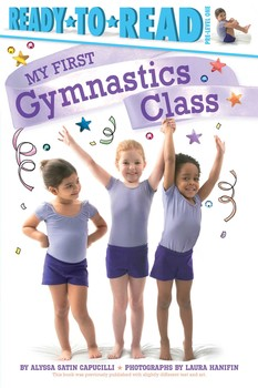 my-first-gymnastics-class-9781481461870_lg