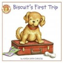 biscuit-first-trip
