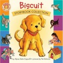biscuit-storybook
