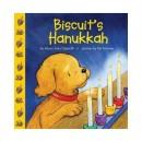 biscuits-hanukkah