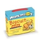 biscuit-more-phonics-fun