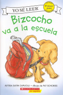 BiscGoesSchoolSpanish 2E