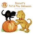 pet play 2