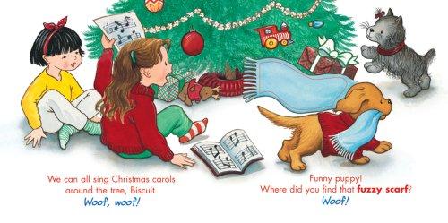 Pet and Play Christmas