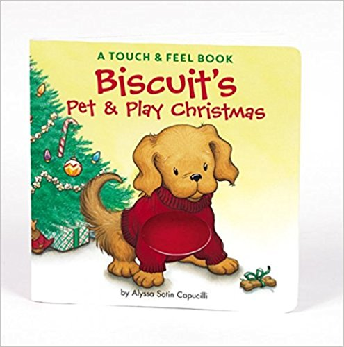 pet and play christmas