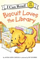 Bisc_Library_COV-web