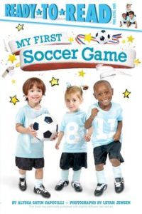 my-first-soccer-game-9781481461856_lg