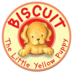 biscuit-logo-isolated