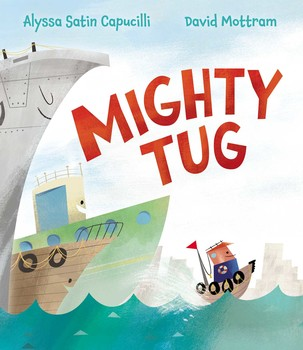 mighty-tug