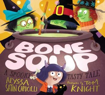 bone-soup-9781481486088_lg