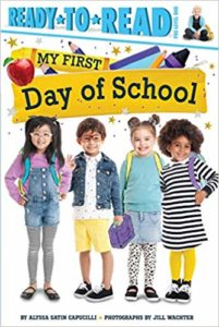 my-first-day-of-school