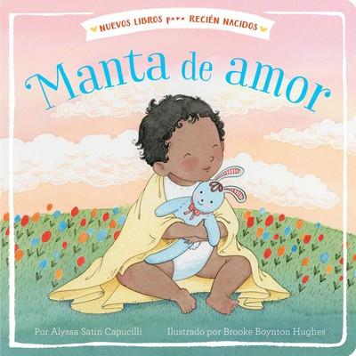 manta-de-amor-blanket-of-love-9781534450776_lg